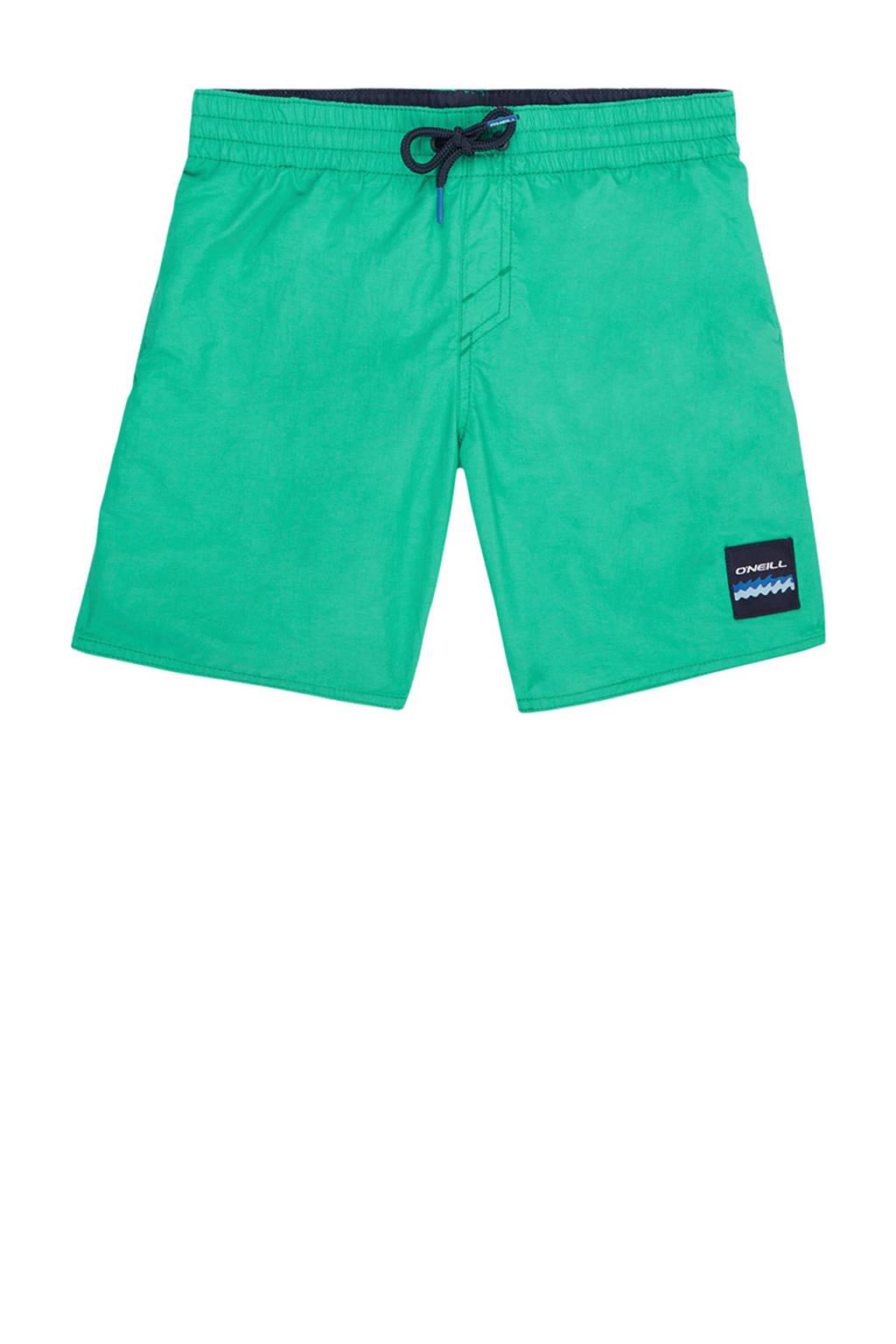 O'Neill zwemshort Vert groen, Groen