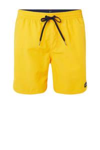 O'Neill zwemshort Vert geel, Geel