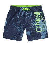 O'Neill zwemshort donkerblauw, Donkerblauw