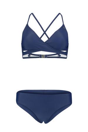 bikini Baay Maoi blauw