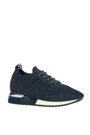 1900498-K  sneakers blauw