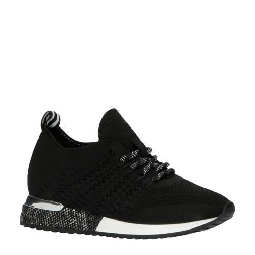La Strada 1900498-K sneakers zwart