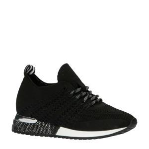 1900498-K  sneakers zwart