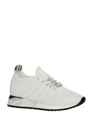 1900498-K  sneakers wit