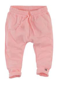Z8 broek Dodo roze, Roze