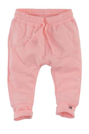 broek Dodo roze