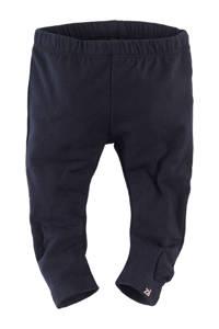 Z8 legging Eris donkerblauw, Donkerblauw