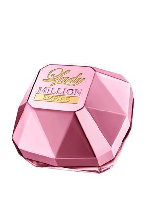 Lady Million Empire Eau de Parfum - 30 ml - 30 ml