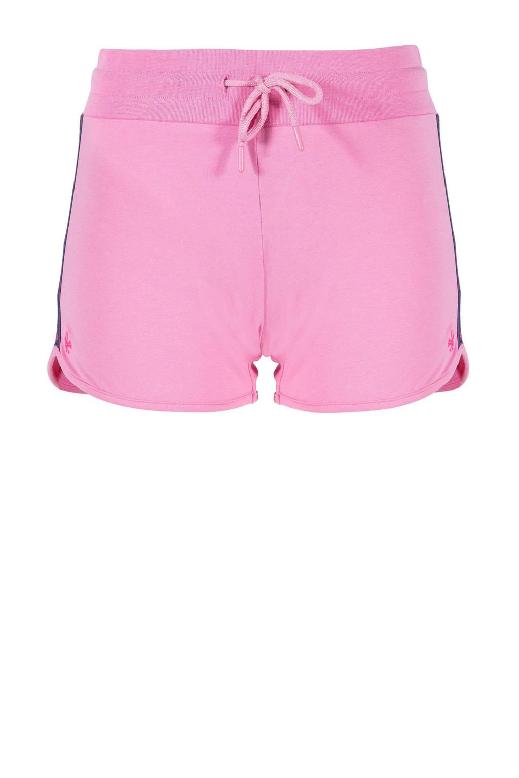 Reece Australia sportshort roze, Roze