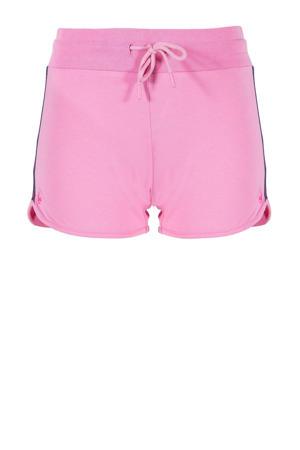 sportshort roze