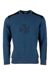 Reece Australia   sportsweater blauw, Blauw