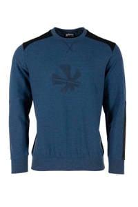 Reece Australia   sportsweater donkerblauw, Donkerblauw