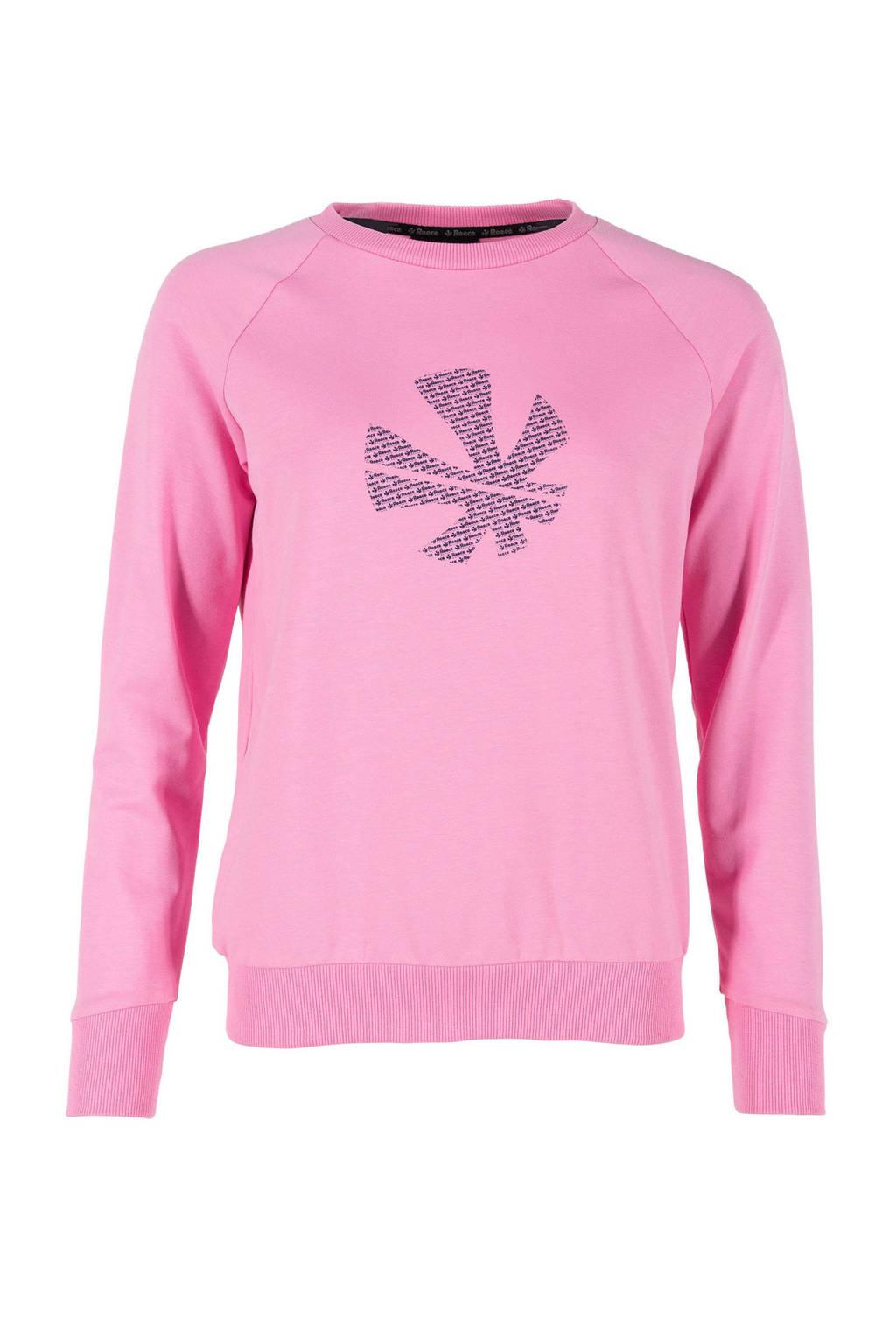 Reece Australia sportsweater roze, Roze