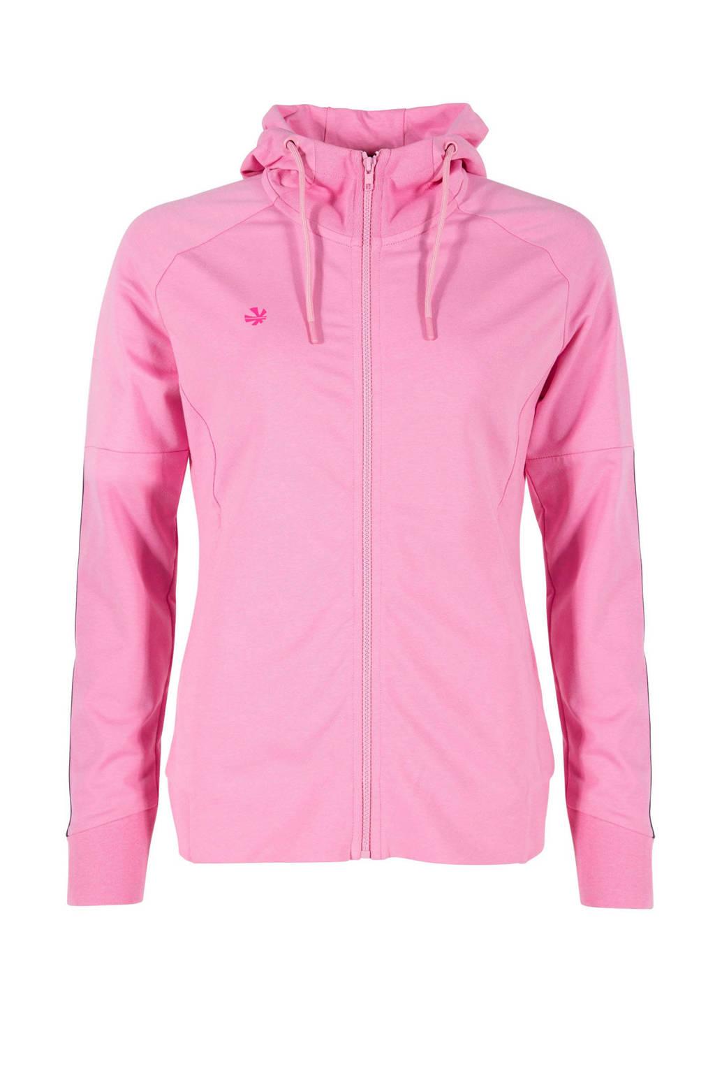 Reece Australia sportvest roze, Roze