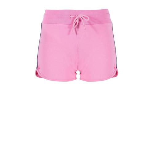 Reece Australia sportshort roze