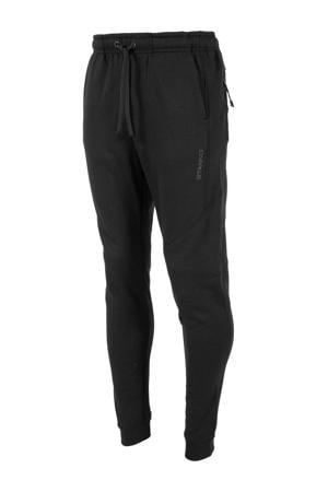 Senior  joggingbroek zwart