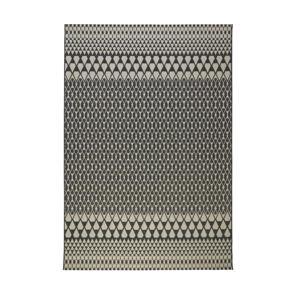 binnen- en buitenvloerkleed  (230x160 cm)