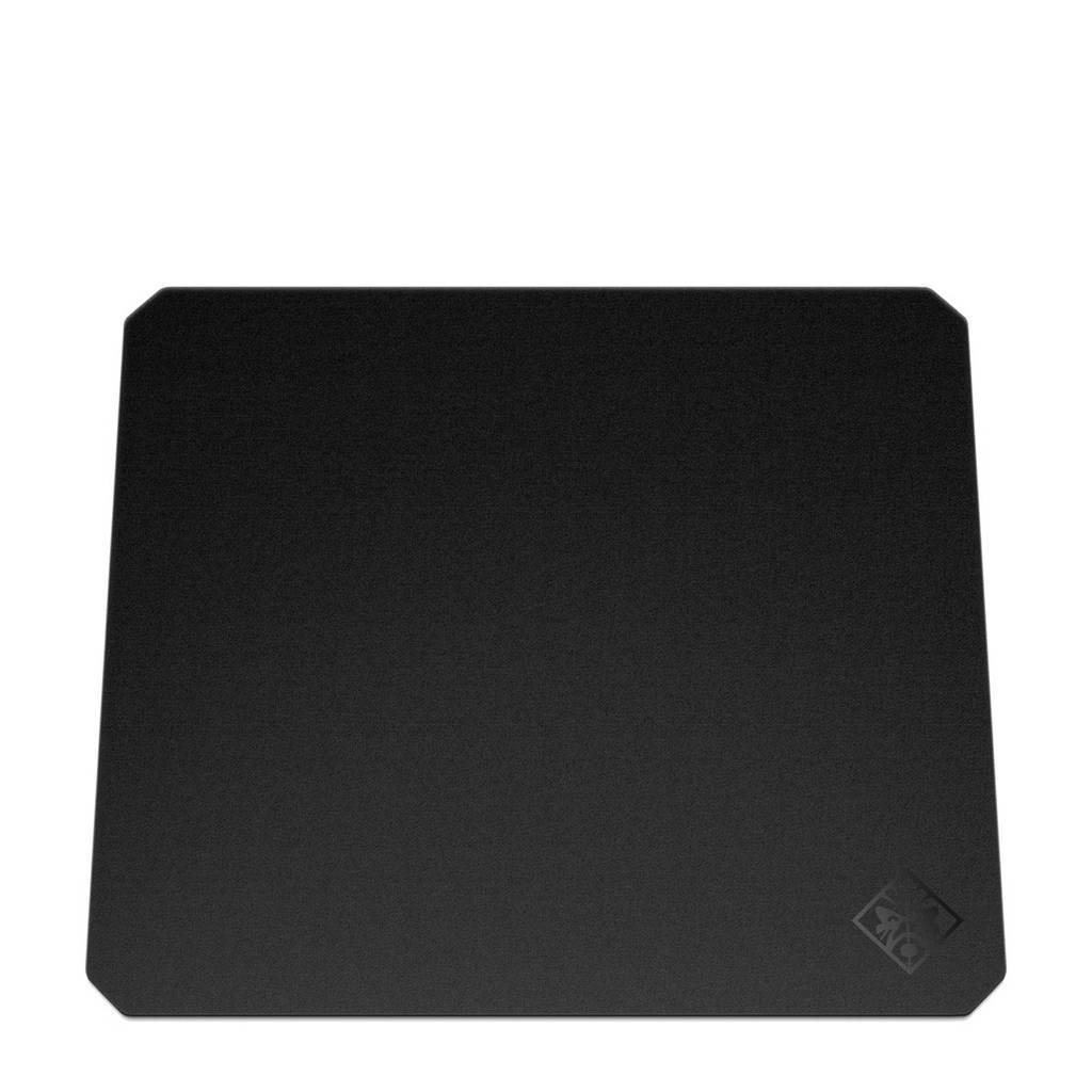HP OMEN by Mouse Pad 200