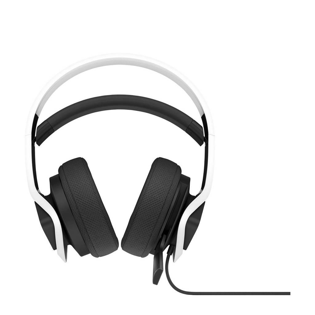 HP  Omen Mindframe gaming headset wit, Wit