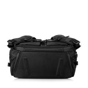 OMEN X TRANSCEPT 17 laptoptas