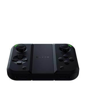 Junglecat gaming controller voor Android