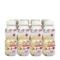 Modifast Drink Vanille - 8x236 ml