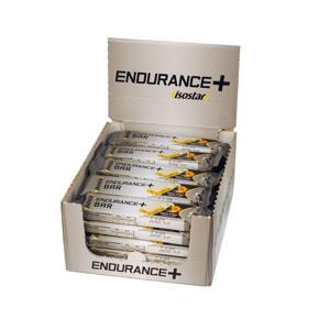 Reep Endurance+ 30st