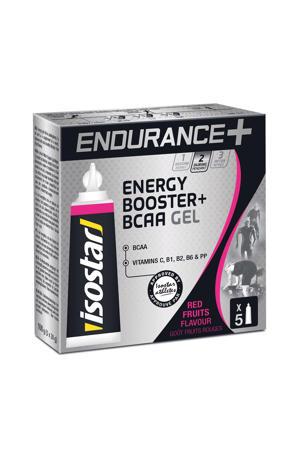 Endurance BCAA Gel 100g