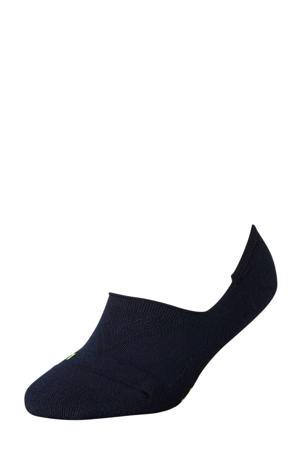 sokken marine