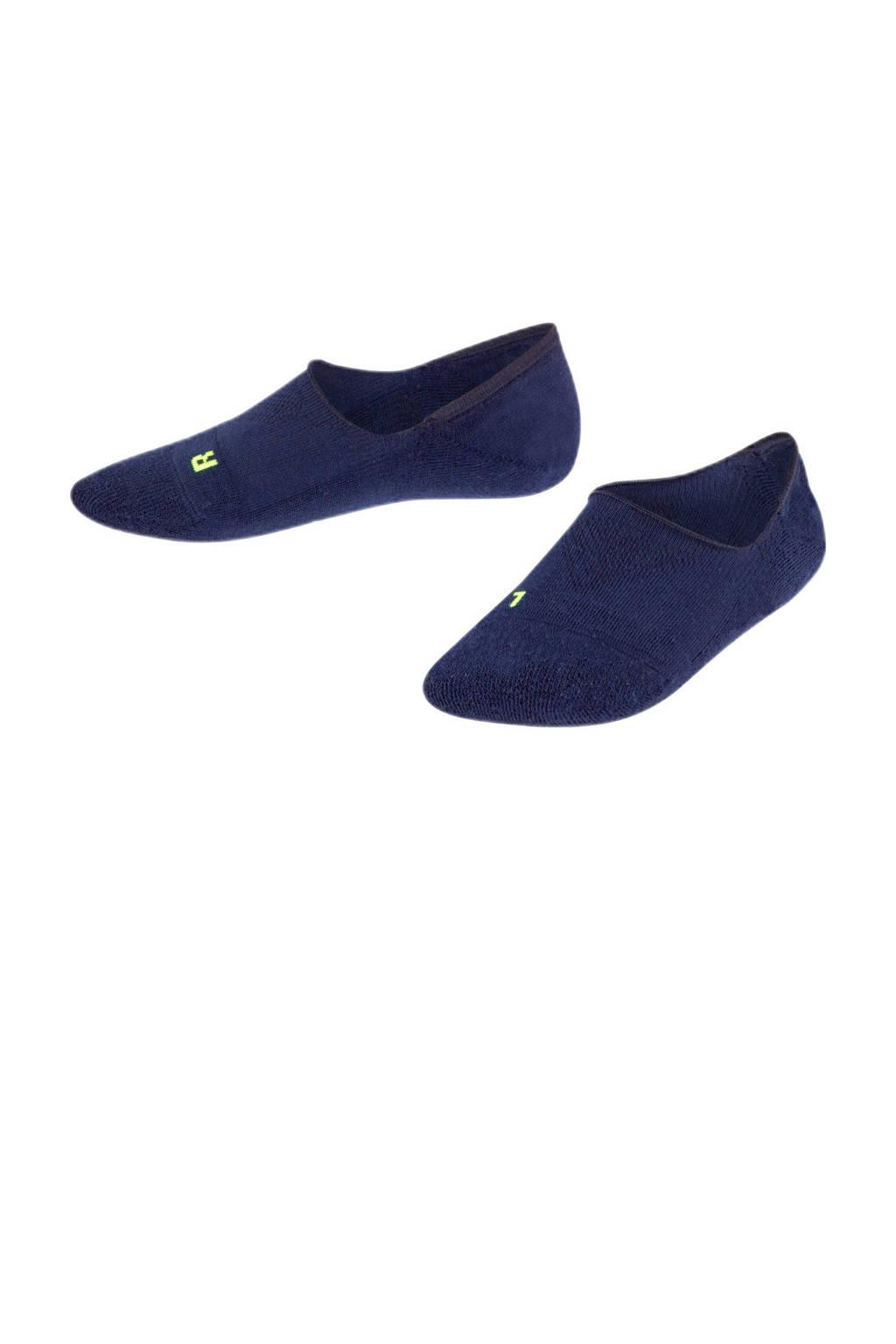 FALKE sokken marine, Marine