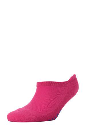 sneakersokken roze