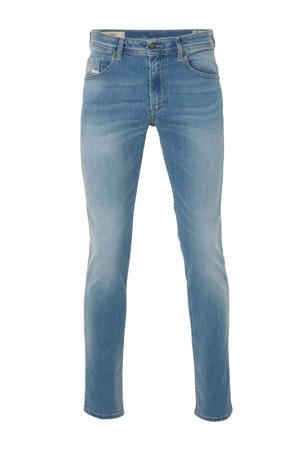slim fit jeans Thommer denim