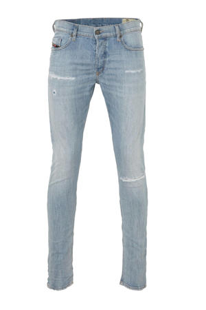 slim fit jeans Tepphar-X