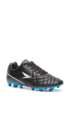 Dutchy   FG voetbalschoenen