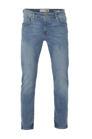 straight fit jeans 903 blue