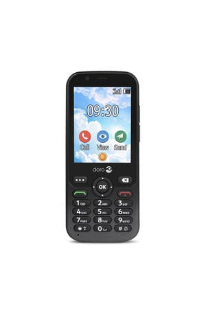 7010 mobiele telefoon