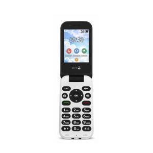 7030 mobiele telefoon