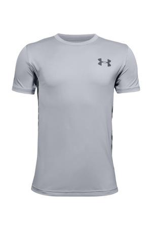 sport T-shirt grijs