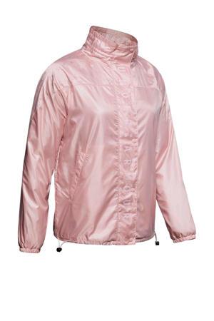 sportjack roze