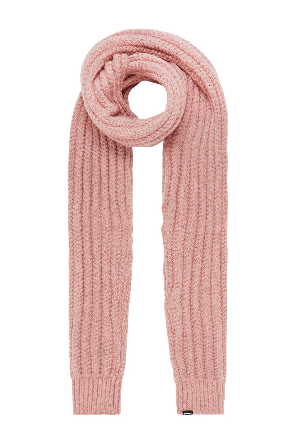 O'Neill sjaal roze, Rosé
