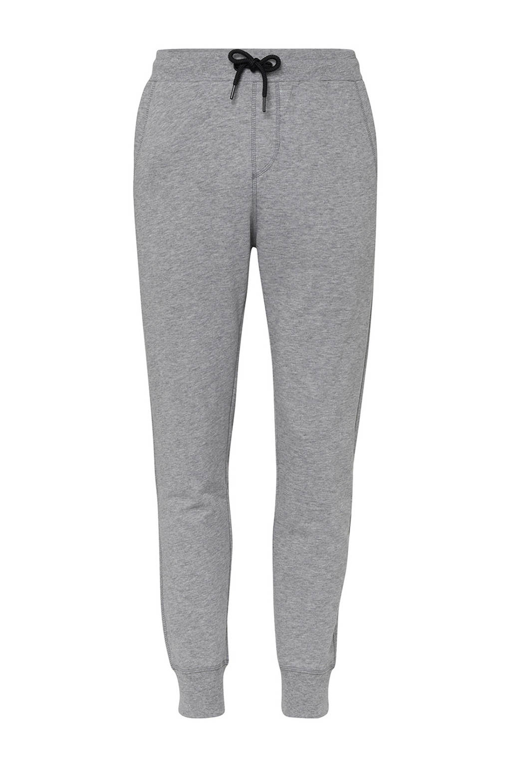 O'Neill regular fit joggingbroek light grey, Light Grey
