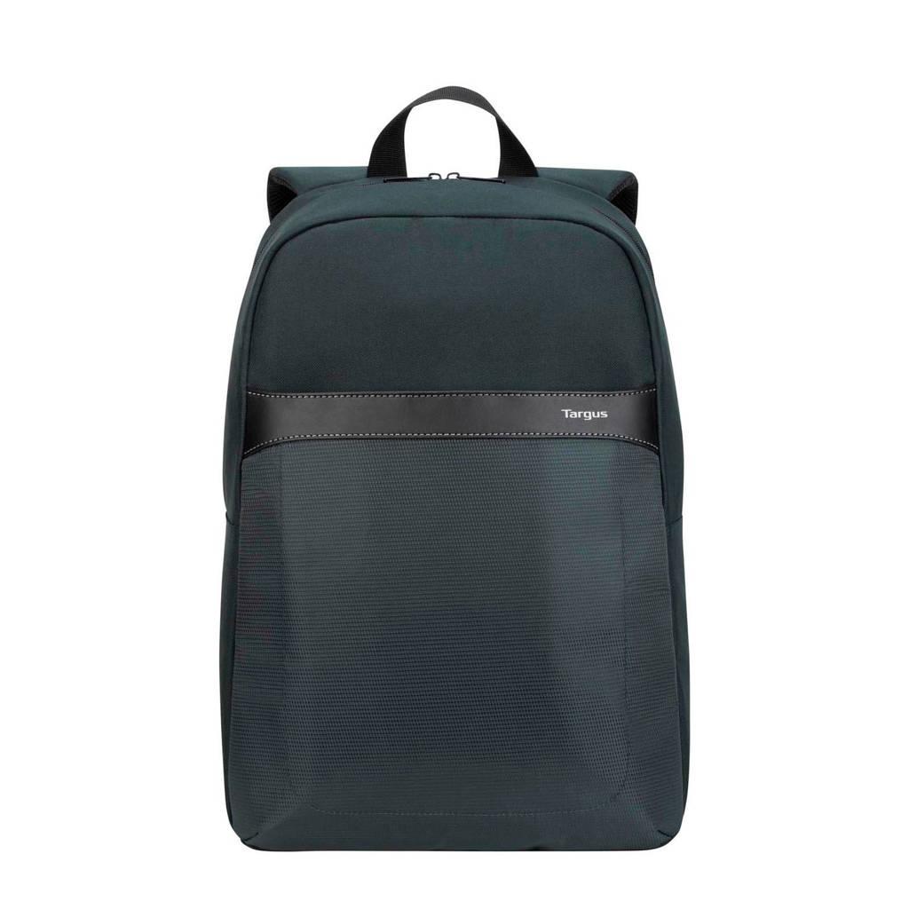 Targus TSB96001GL 15.6 laptoptas 15,6'' inch, Grijs