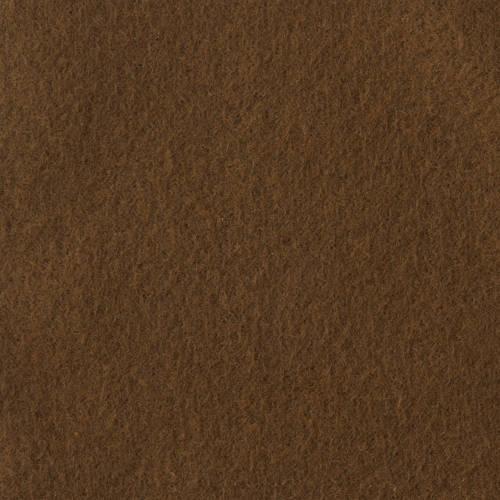 whkmp's own stolstaal velours donkergroen