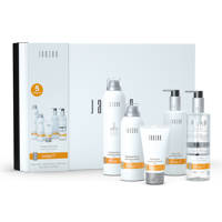 Janzen Complete Moments Orange 77 Geschenkset - 925 ml