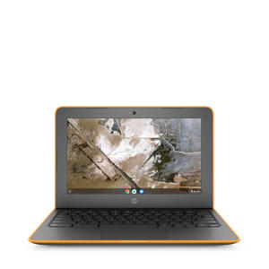 CB11AG6OR 11.6 inch HD ready chromebook