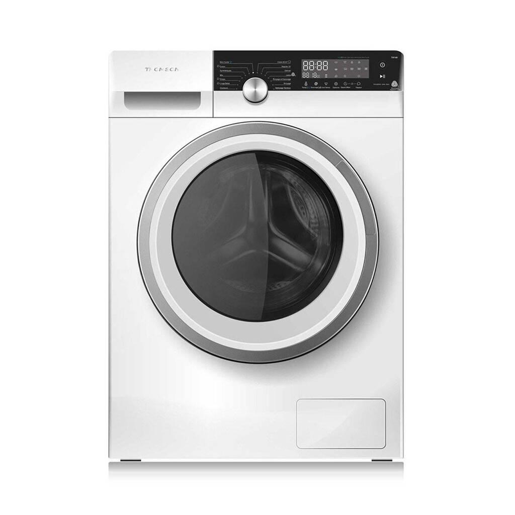 Thomson TW148EU wasmachine