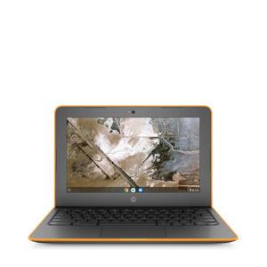 11.6 inch HD ready CB11AG6 chromebook