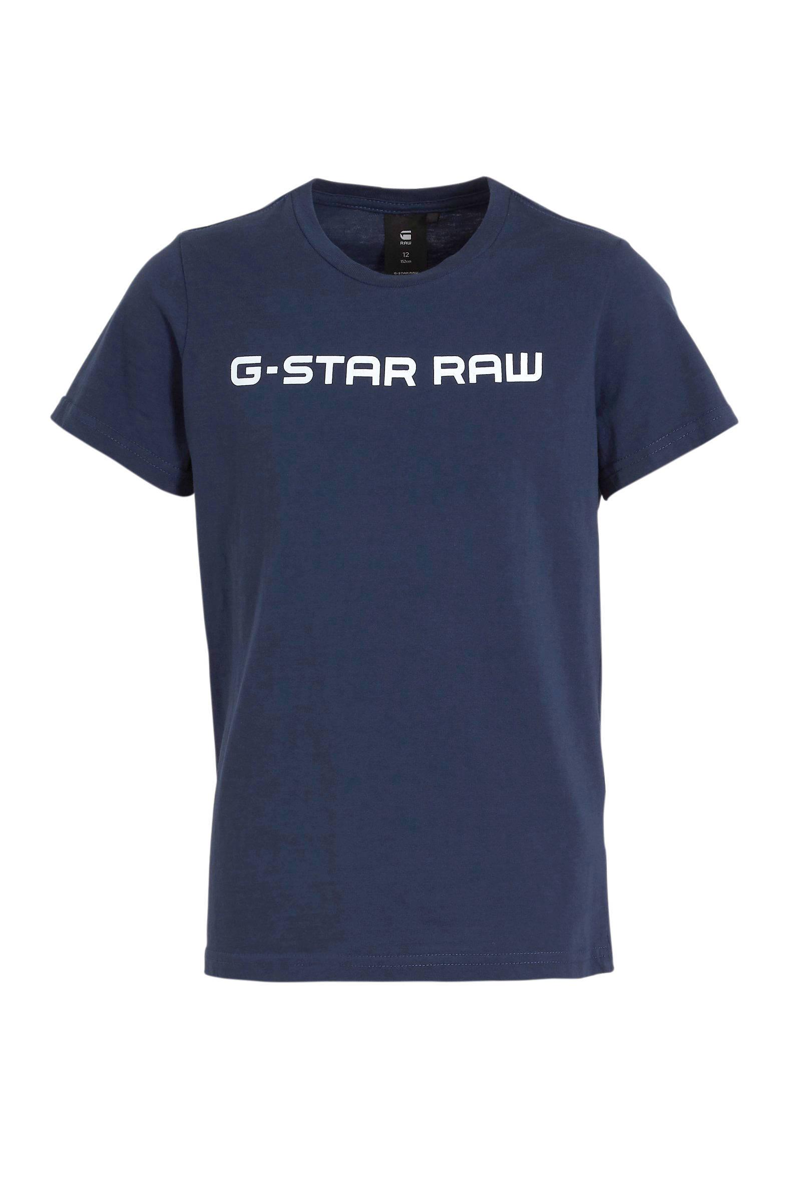 296 Best G star RAW images in 2020   G star raw, Fashion