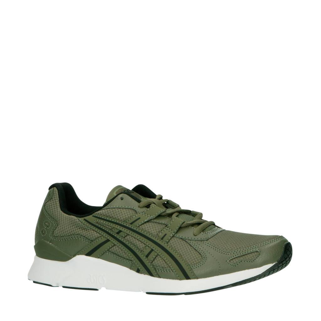 ASICS Sportstyle Gel-Lyte Runner 2 sneakers kaki, Kaki