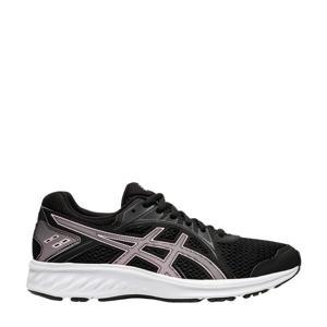 Jolt 2  Jolt 2 hardloopschoenen zwart/roze